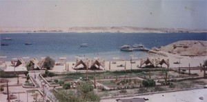 Naama-Bay1990