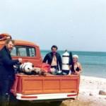 NaamaBus1976
