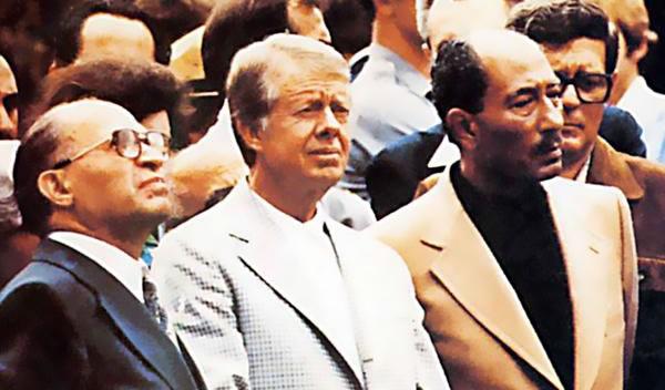 Sinai Liberation Day