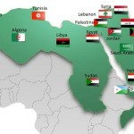 arab_league_map_475x297px