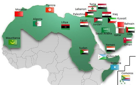 arab_league_map_475x297px