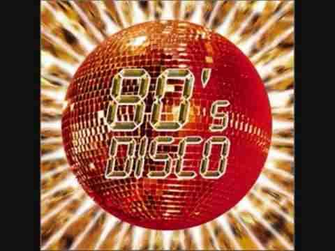 80's DISCO in Cafe Del Mar (Reef Beach) 30 of October, 8 p.m.