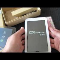 Galaxy Tab 3 Lite SM-T111 كسر زيرو