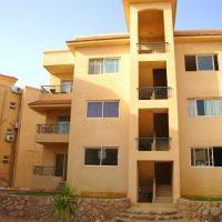 Apartment (SS-1573)