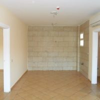 1 bedroom at Nabq for quick Sale