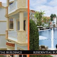 Sharm Hills Resort