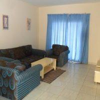 Apartment (SS-820)