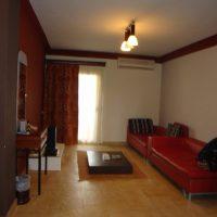 Apartment ( SS-2380