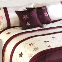 New Bed Linen - LUX