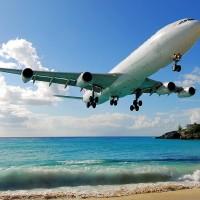 REGULAR & CHARTER FLIGHTS TO/FROM RUSSIA & UKRAINE
