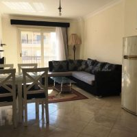 Lovely 1 bedroom apartment in The View Resort