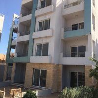 Apartment (SS-1599)