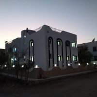 HADABA PEARL ,  Great Opportunity!   Apartments Building for Rent!