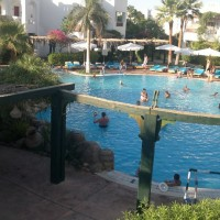 big chance for investment and enjoy amazing 2 bedroom 182m with full pool view 4 sale