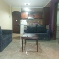 For rent Riviera 1 bed room