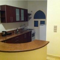 Apartment (SS-1093)
