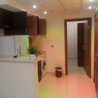 1 bed room in diar rabwa for rent