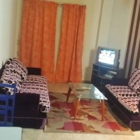 FOR RENT .  1 bed room. Located beside metro supermarket