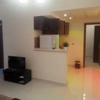 diar rabwa 1 BR for sell