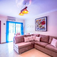 1 BEDROOM Brand new, luxury apartament in Nabq, Mashareq Residence,  near Sea Group Acqua Park