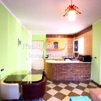 1 BEDROOM in Riviera Sharm, Naama Bay (short and long term contract).