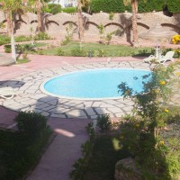 Luxurious 145 sm 3 bedroom apartment on Sunny Lakes for sale
