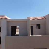Great prices for Villas in Hay Elnour