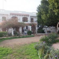 Sharm El Sheikh for sale in Classy area in Hadabba