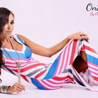 OnStylist By Omnia Nabawi