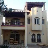 Private Villa For Rent