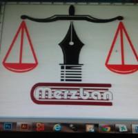 MERZBAN LW FIRM         Legal service