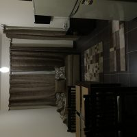 Shale for rent in Porto-Sham El Sheikh