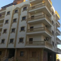STUDIOS AND FLAT IN HURGHADA FROM OWNER FROM 15000$