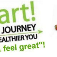 Herbalife products for weight loss,weight gain, skin products, ...