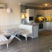 Apartment (SS-1627)
