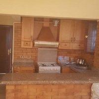 one bedroom apartment 50m2 naama bay NSSP:0196