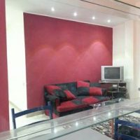 1bed room for rent ,beside south sinani hospital
