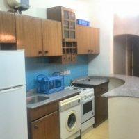 2 bedroom hadaba