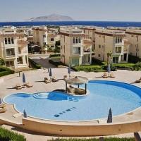 El Mar Resort,Montazah. FOR RENT