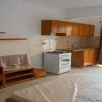 Studio For Rent 1200 l.e Nabq Bay