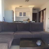 Amazing 2 bedroom apartment  in Montazah.