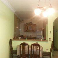 2 bedroom Hain El Noor