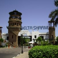 delta sharm..apartment for holiday lets