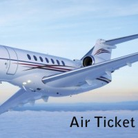 cheap tickets in egypt