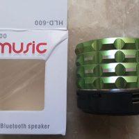 Bluetooth speaker 10 Meters