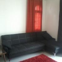1 bedroom in Rabwa