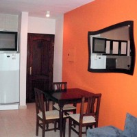 For quick Sale, 1 Bedroom, Livingroom, Balcony, Criss Village