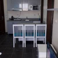 Let's Porto (Sea view-brand New 1 Bed room for sale)