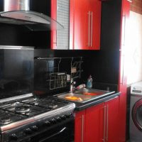 FLAT FROM OWNER FOR SALE PALM VALLEY (El Nakhil) FLAT FROM OWNER FOR SALE PALM VALLEY (El Nakhil)  f
