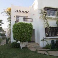 73 sq meters 1 bed room apartment for sell